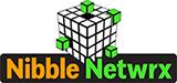 Nibble Netwrx Logo